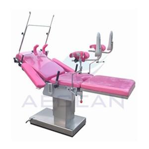 AG-C201A durable frame doctors gynecology