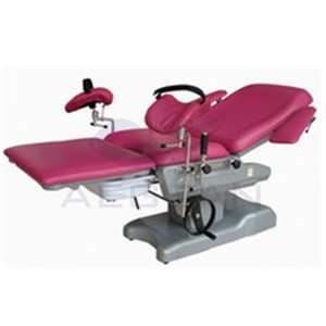 Best sell durable frame AG-C102D-1 power exam table