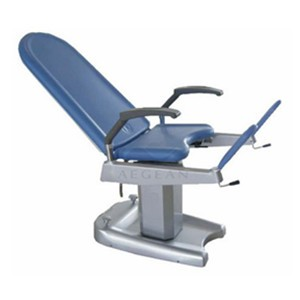 AG-S102A Electric hospital best price birthing electric table