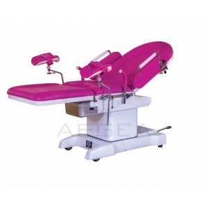 Best selling!AG-C103A Gynecology ob gyn exam tables