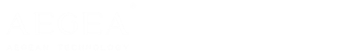 Aegean Tecnológica de JIANGSU  S.A.R.L