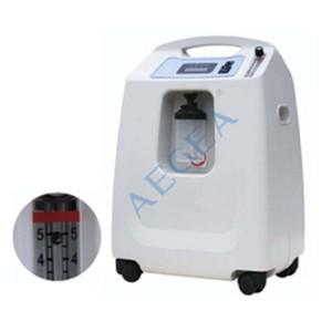 AG-D25AM  Oxygen Concentrator(5L )
